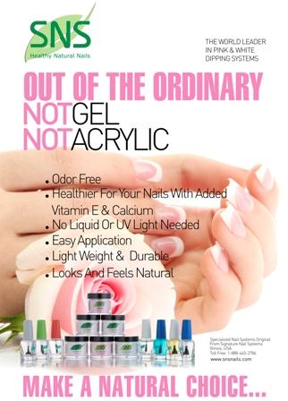 Nail studio salon best nail salon in suwanee for Acrylic nails salon prices